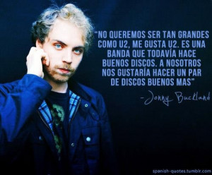 Famous quotes in spanish (3)