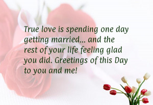 Engagement Quotes Wedding greeting sms