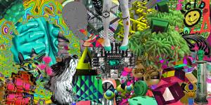 acid trip quotes