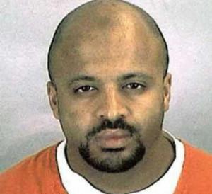 Ce membre actif d'al-Qaida fait des révélations sur l'Arabie ...
