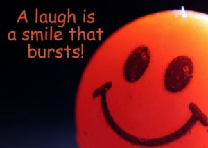 quotes about happiness smiling and laughter quotes about happiness