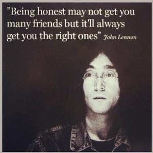 John Lennon #quotes
