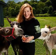 Susan-Orlean.jpeg