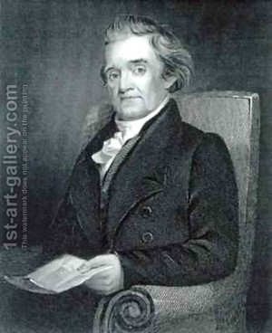 Noah Webster Quotes On Guns