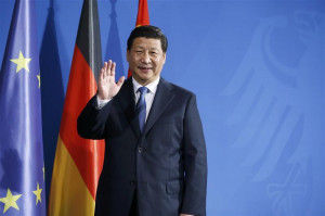 chinas-xi-says-japans-wartime-atrocities-fresh-in-our-memory.jpg