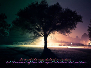 life quotes saying wallpaper and animation life quotes saying ...