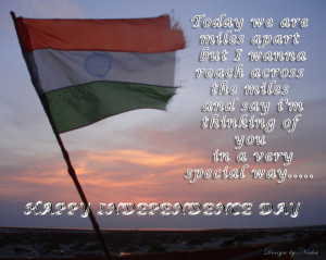 independence day happy independence day quotes happy independence day ...