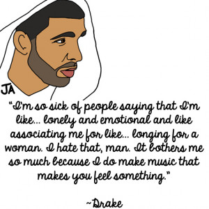 ... : Drake Own It Lyrics , Drake Quotes , Drake Own It Quotes Tumblr