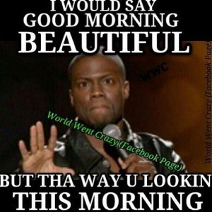 funny quotes kevin hart funny quotes kevin hart funny quotes