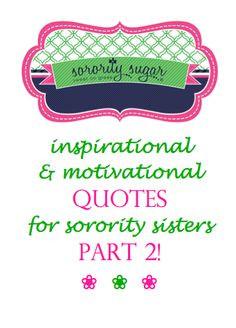 ... Sorority, Add Greek, Blog Link, Sorority Life, Sorority Quote, Greek