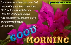 gud_morning_quotes_good_morning__good_morning..._have_a_great_day.jpg