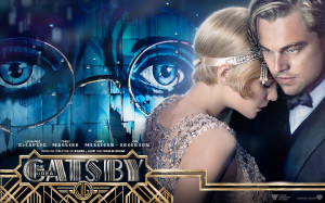 wallpapers the great gatsby wallpapers the great gatsby hd wallpapers