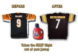 Steelers Graphics | Steelers Pictures | Steelers Photos