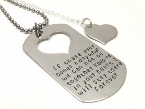 Military Love Quotes For Her
