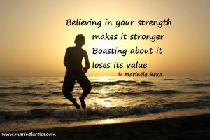 courage quotes quote about believing quotes about strength and courage ...