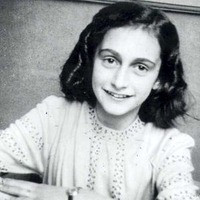 Anne Frank's Followers (2,041)