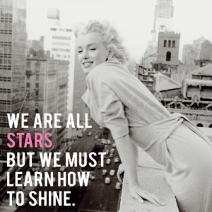 30+ Marilyn Monroe Famous Quotes