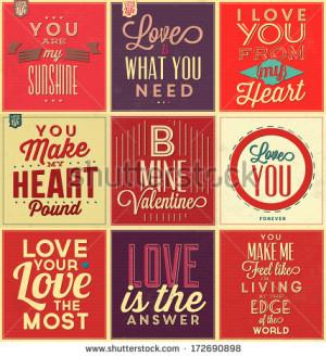 Bleeding Love Photos Valentine Wine You Quotes Backgrounds