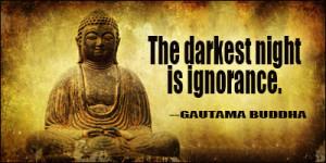 Buddha Quotes Buddha quote