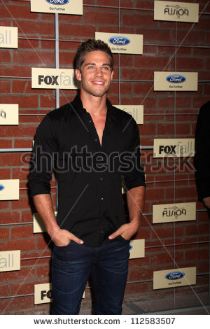 Related Pictures dean geyer photos 58 quotes lyrics 15 magazine covers