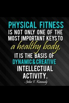 physical fitness more simple healthy motivation quotes healthy weights ...