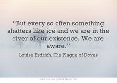 ... erdrich good things daily inspiration louise erdrich quote louise