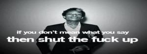 Wiz Khalifa Quote Timeline...