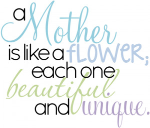 Famous-Mothers-Day-2015-Quotes-and-Sayings-for-Mom-Aunt.png
