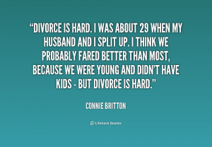 Quotes and Sayings About Divorce