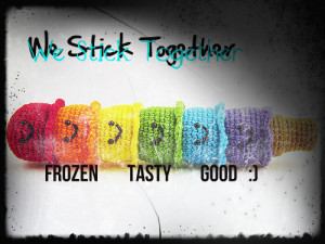 we_stick_together-102149.jpg?i
