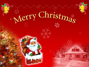 Merry Christmas Greetings Quotes Merry christmas wishes images