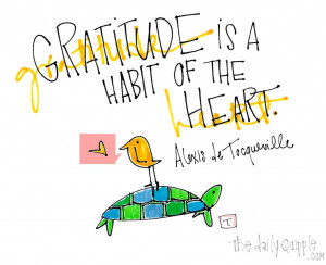 ... grateful bird express gratitude friendship gratitude gratitude quotes