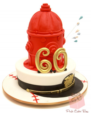Pin Cute 60th Birthday Cake Sayings cake picture for pinterest and ...