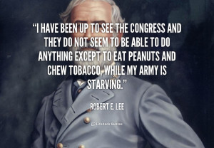 Robert E Lee Picture 9717