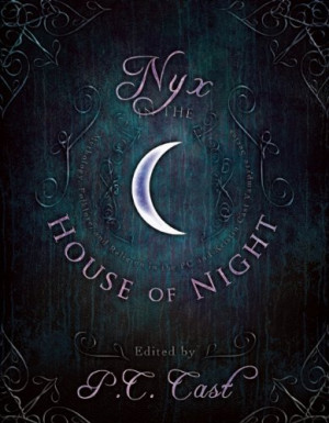 house of night stark quotes. house of night books.