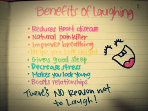 Love quotes with pictures Life quotes with pictures Laughter quotes ...