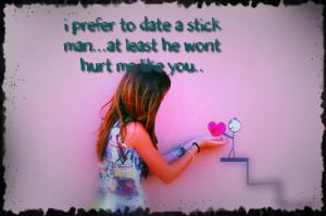 he_wont_hurt_me-56461.jpg?i