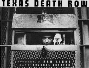 Live From Death Row by Mumia Abu Jamal