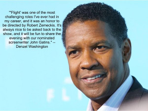 Denzel Washington Quotes From Training Day Image Search Results ...