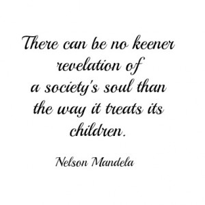 Child Neglect Quotes Keep children safe