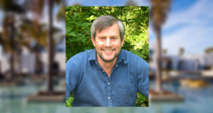 Karl Marlantes Pictures