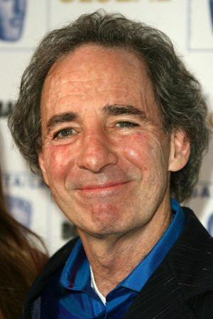 ... Harry Shearer was known by millions without most even recognizing his