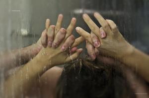 两性解密:女人私处的七种表情(图)(4)