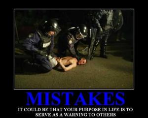 inspirational law enforcement quotes