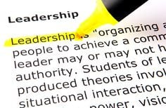 leadership more leadership advice leadership leakes leadership quotes ...