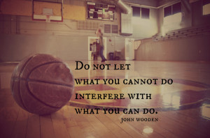 Inspirational Basketball Quotes Image Search Results Wallpaper