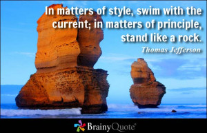View more great quote pictures in our gallery.