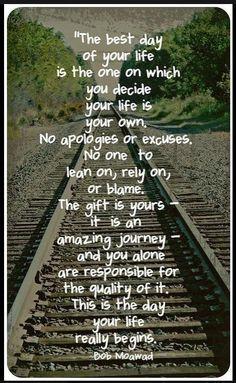 Blame Quotes