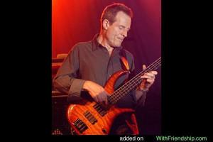 John paul jones musicianPictures Photo Gallery added by iloveindia