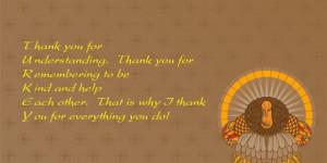 famous-christian-thanksgiving-poems-for-preschool-2-660x330.jpg